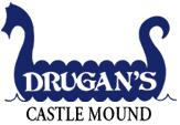 Drugan's Castle Mound