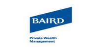 BAIRD - Private Wealth Management