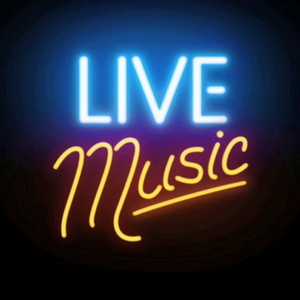 LiveMusicPlaceholder
