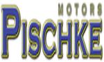 Pischke Motors